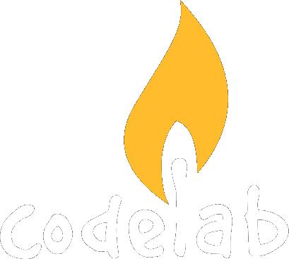 codelab.club Logo