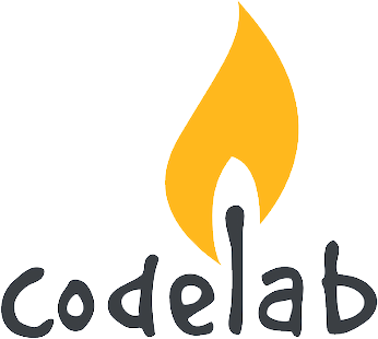 codelab.club Logo